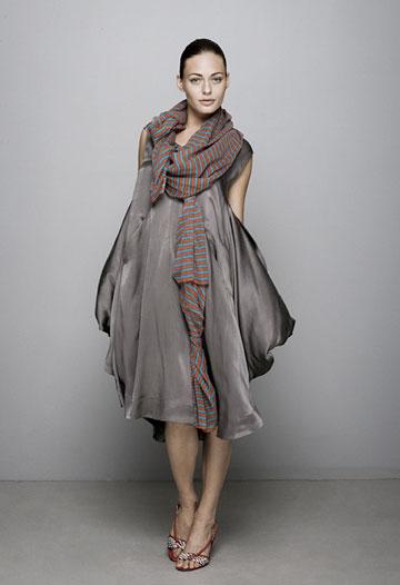 ביוטי סיטי. מכירת פריטי אופנה בהשראת יפנית