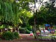 צילום:  Ritvo photography, באדיבות אוצרות הגליל