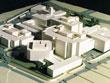 צילום: רן ארדה, אוסף גרשון צפור, ארכיון אדריכלות ישראל