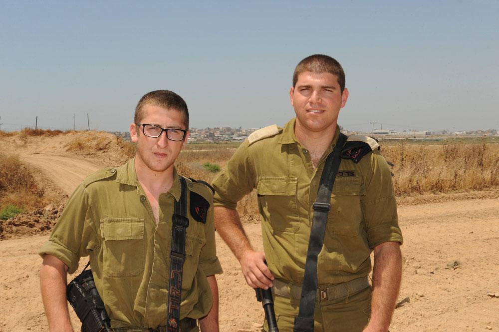 צילום ישראל יוסף