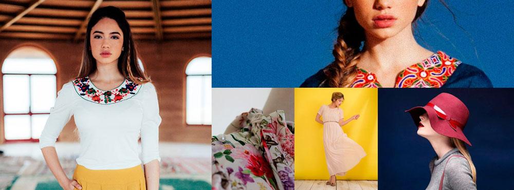 """""""כל הבנות הדתיות לובשות בסופו של דבר את אותם הדברים וקונות באותם מקומות"""" (מתוך אתר Modeli)"""