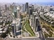 """תכנון: לרמן אדריכלים ומתכנני ערים בע""""מ"""