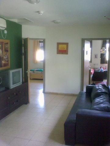 חדרי הדיירים, ''לפני'' (באדיבות סטודיו BLV)