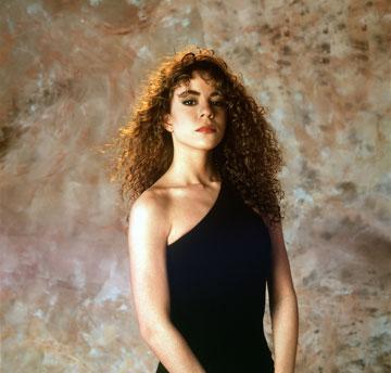 בגרסת 1990 (צילום: gettyimages)