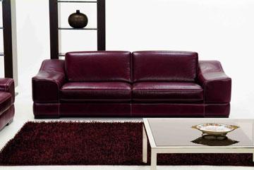 Love seat, ספת יחיד רחבה במיוחד שמיועדת לשניים