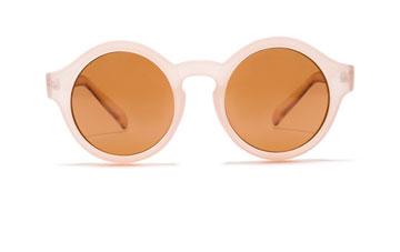 קנינו. משקפיים מדגם פטרישיה ב-Adika. עכשיו ב-59 שקל (צילום: מיכאל טופיול)