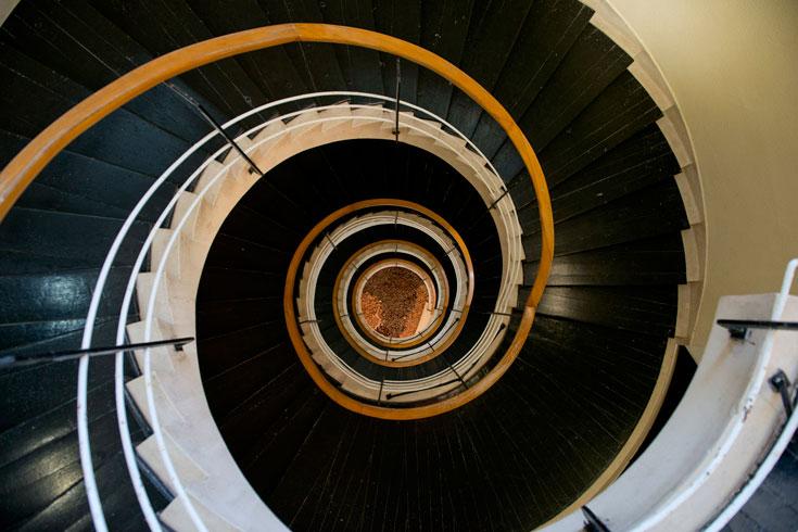 מלון השרון, הרצליה (צילום: אילן נחום)