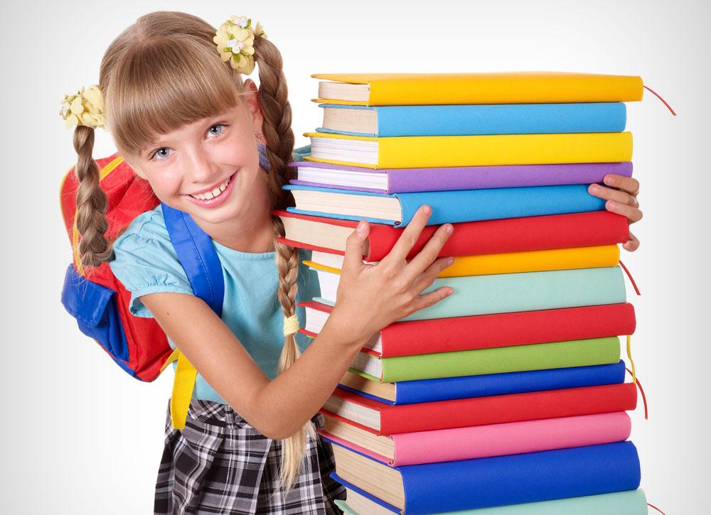 פרויקט השאלת ספרים: יותר שאלות מתשובות (צילום: shutterstock)