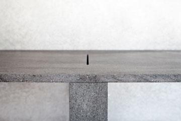 T sink (צילום: עמית גרון)