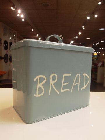 ארגז לחם, 170 שקלים (צילום: גילי אונגר)