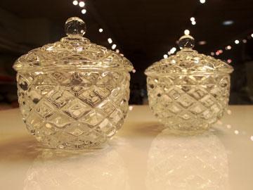 כלי זכוכית, 21 שקלים (צילום: גילי אונגר)