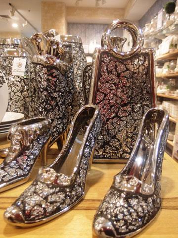 נעליים קאמפיות, 200 שקלים (צילום: גילי אונגר)