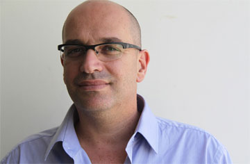 ערן נוימן: ''אין מנגנון בדיקה''