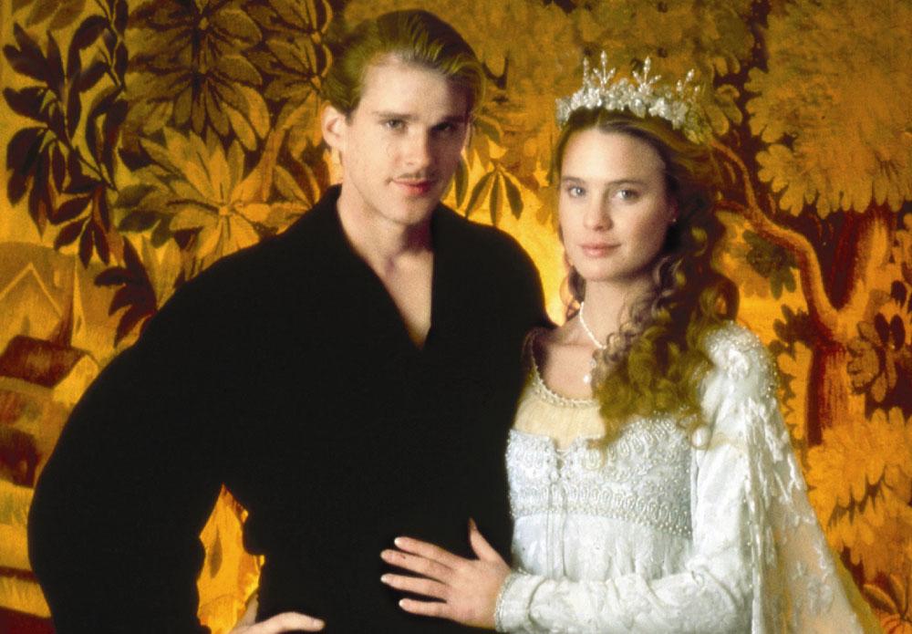 """בואו לחגוג עימנו באולמי בון בון. """"הנסיכה הקסומה"""""""