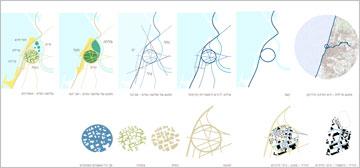ההצעה של רייכר ואפרת-קובלסקי (תכנון: סנאן עבדאלקאדר אדריכלים, בשיתוף אפרת-קובלסקי וז''ק רייכר )