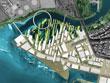 הדמיה: רוזנפלד ארנס אדריכלים בע''מ בשיתוף אדריכל מיכאל וולמה ואן דר מולן