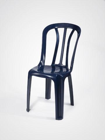 הכיסא המפורסם. שימושי להפליא ונגיש (באדיבות כתר)