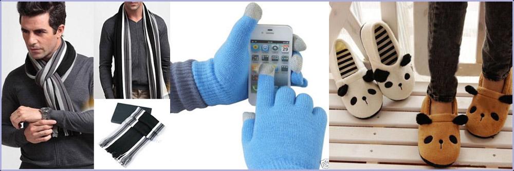 כל הפרטים על המוצרים בהמשך (מתוך ebay.com)