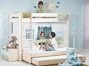3,645 שקלים למיטת שלוש קומות ב''עצמל'ה''