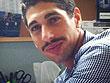 צילום: פייסבוק Movember Israel