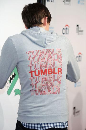 החברה ששווה מיליארדים. קארפ בחולצה ייצוגית (צילום: gettyimages)