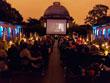 צילום: The Nomad Cinema