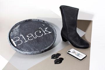 שוק האקססוריז. עד 70 אחוז הנחה על נעליים, תיקים ואביזרים (צילום: מיכאל טופיול)