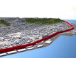 הדמיה: התנועה להחזרת העיר אל חיפה