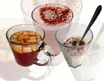 ליהנות באותה מידה - בלי קלוריות מיותרות (צילום: thinkstock, נטעחן ליבנה)