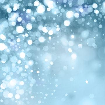 להגשים את השירות שלנו: להיות אור (צילום: Shutterstock)