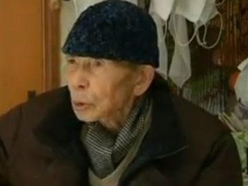 מאמין שליפן עתיד אופטימי, קווסימה (צילום מסך: יוטיוב)