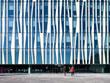 צילום: schmidt hammer lassen architects