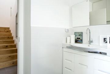 חדר הרחצה המרכזי (צילום: איתי בנית)
