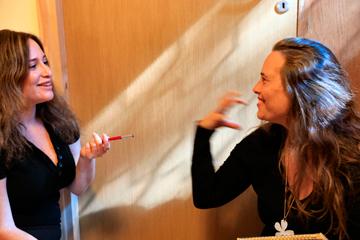צילום: גל אלי ויפעת שטינברג