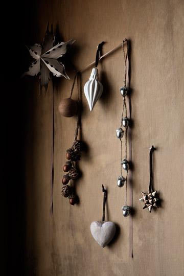 תליונים חדשים לחג המולד (באדיבות copenhagen broste)