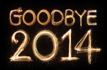 סיום שנה וים הולדת, זמן לסיכומים (צילום: shutterstock)