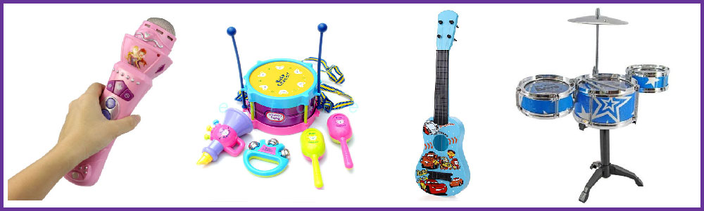 סופר משחקים מוזיקליים לילדים, החל מ-3 שקלים, כולל משלוח - Xnet WK-85