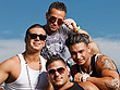 צילום: MTV ישראל