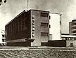 באדיבות ארכיון אדריכלות ישראל