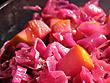 צילום: בישול בזול