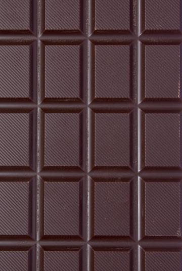 קקאו - טוב. שוקולד - פחות (צילום: shutterstock)