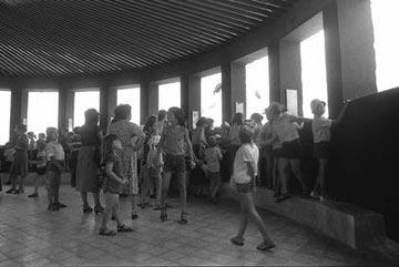 הלהיט של 1980, בלי שום מתחרים (צילום: סער יעקב, לעמ)