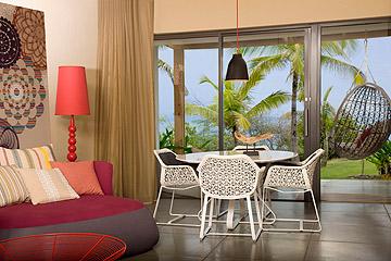 מלון W בפורטו ריקו. הבא בתור: 4 העונות במילאנו (באדיבות רשת סטארווד)