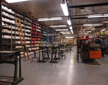 FIT. לימודים טכניים וחוויה ניו יורקית (צילום: tomislavmedak,cc)