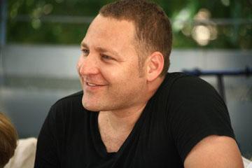 צילום: אסף רביב