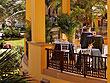 צילום: Ritz Carlton Hotel