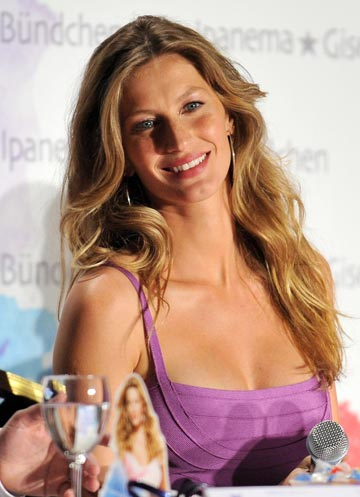 היכולת שלה לצחוק על עצמה תגרום להרבה אנשים להקשיב לה ברצינות (צילום: gettyimages)