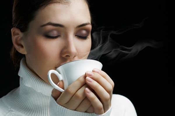 ואיזה קפה מתאים לכם? (צילום: shutterstock)