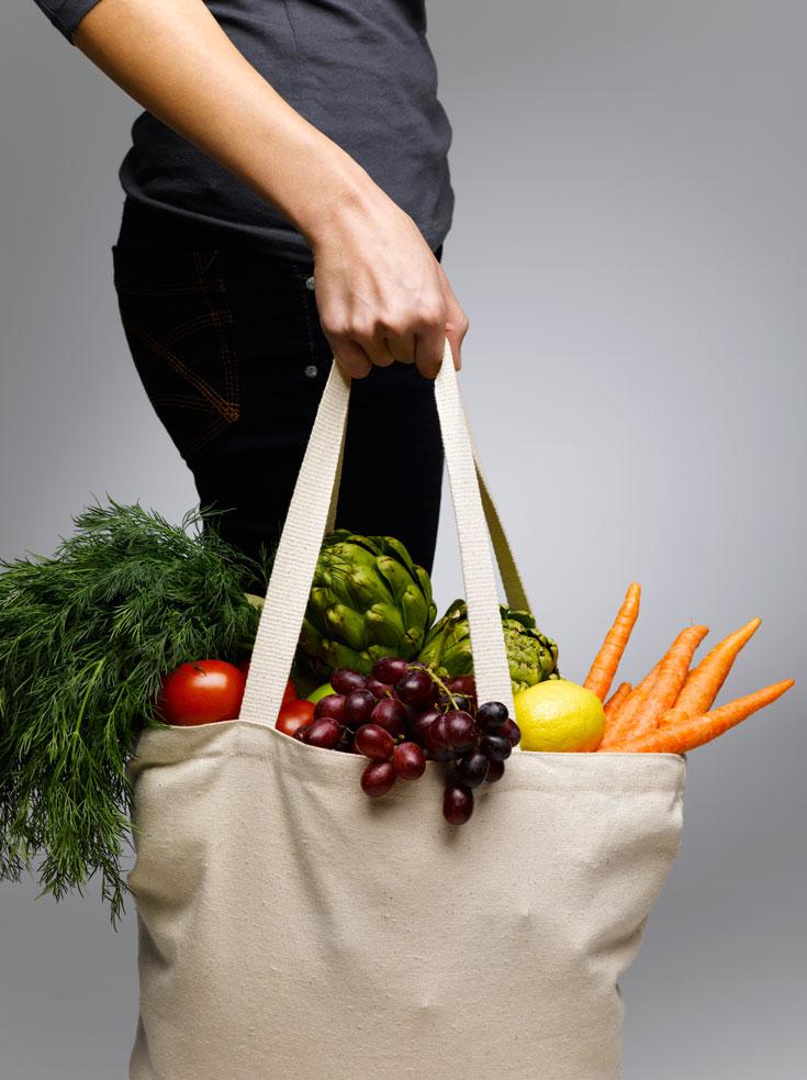 אפשר למנוע - ויפה שעה אחת קודם. המלצות תזונתיות מעודכנות למניעת סוכרת (צילום: thinkstock)