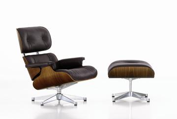 הכיסא/כורסה המפורסם (צילום: Marc Eggimann, באדיבות הביטאט)